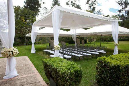 tent-services