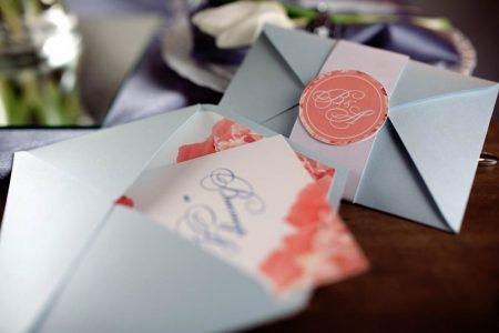wedding-paper-goods